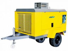上海飞和柴油移动螺杆空压机配件|飞和螺杆空压机价格