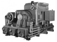飞和变频空压机维修,飞和空压机保养配件|飞和空压机油